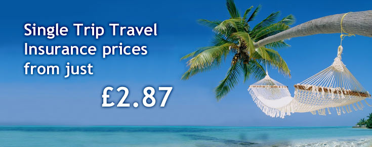 Coverwise Travel Insurance